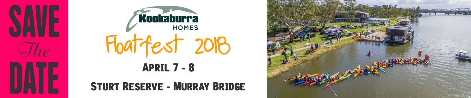 Murraylands Regional Tourist Association Inc - Victoria Tourism