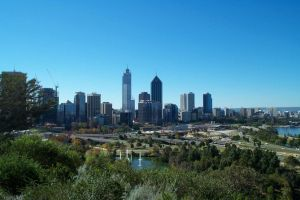 Full-Day Perth Kings Park Swan River and Fremantle Cruise - Victoria Tourism
