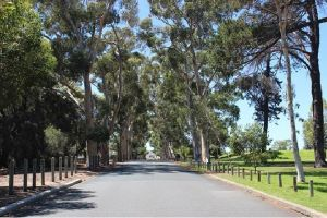 Claremont Heritage Tour from Perth - Victoria Tourism
