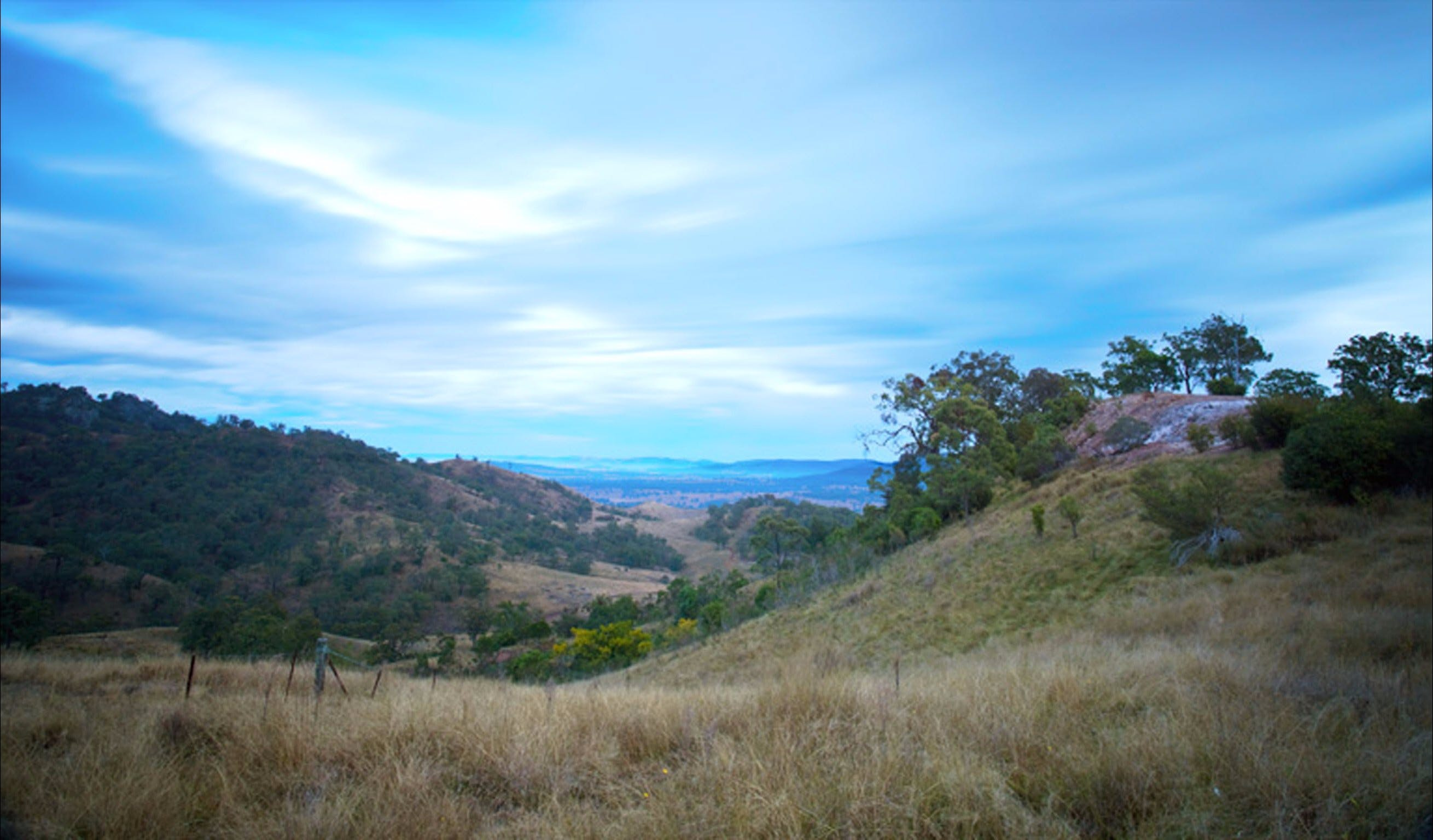 Burning Mountain Nature Reserve - Victoria Tourism