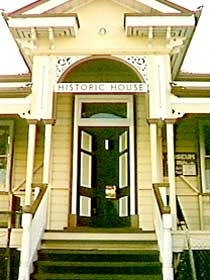 Charleville - Historic House Museum - Victoria Tourism