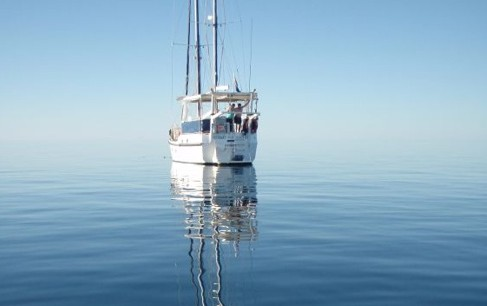 A Whitsunday Luxury Sailing Holiday - Victoria Tourism