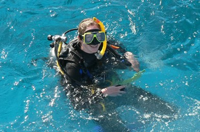 Adrenalin Snorkel And Dive - Victoria Tourism