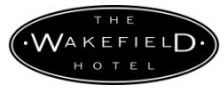 The Wakefield Hotel - Victoria Tourism