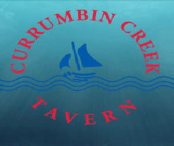Currumbin Creek Tavern - Victoria Tourism