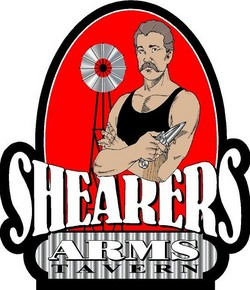 Shearers Arms Tavern - Victoria Tourism