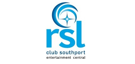 RSL Club Southport - Victoria Tourism