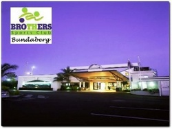 Brothers Sports Club - Victoria Tourism