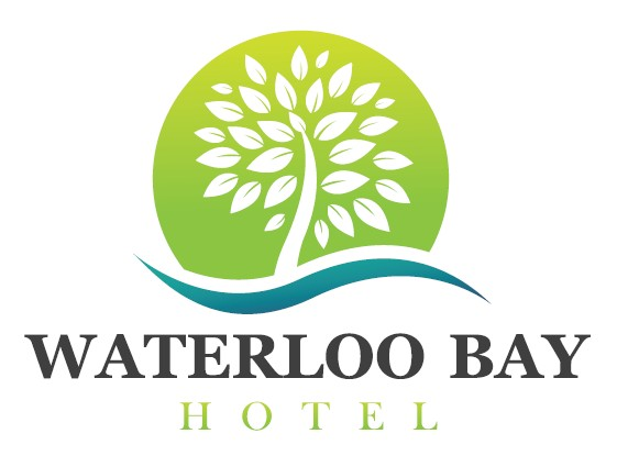 The Waterloo Bay Hotel - Victoria Tourism