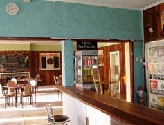 Yarloop Hotel - Victoria Tourism