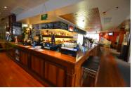 Rupanyup RSL - Victoria Tourism