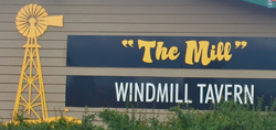 Windmill Tavern - Victoria Tourism