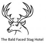 Bald Faced Stag - Victoria Tourism