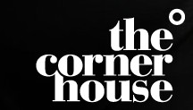 The Corner House - Victoria Tourism