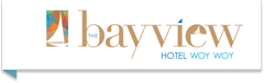 Bay View Hotel - Victoria Tourism