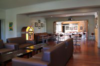 Commercial Hotel - Victoria Tourism