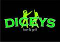 Dicey's Bar  Grill - Victoria Tourism