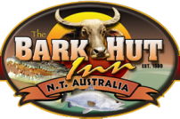 The Bark Hut Inn - Victoria Tourism