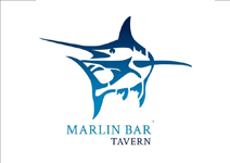 The Marlin Bar - Victoria Tourism