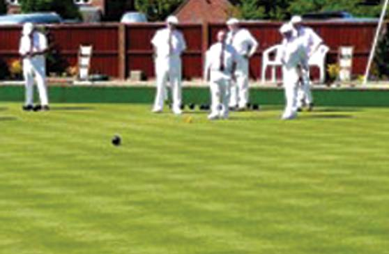Pacific Palms Bowling Club Ltd - Victoria Tourism