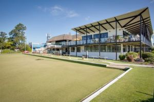 Taree Leagues Sports Club - Victoria Tourism