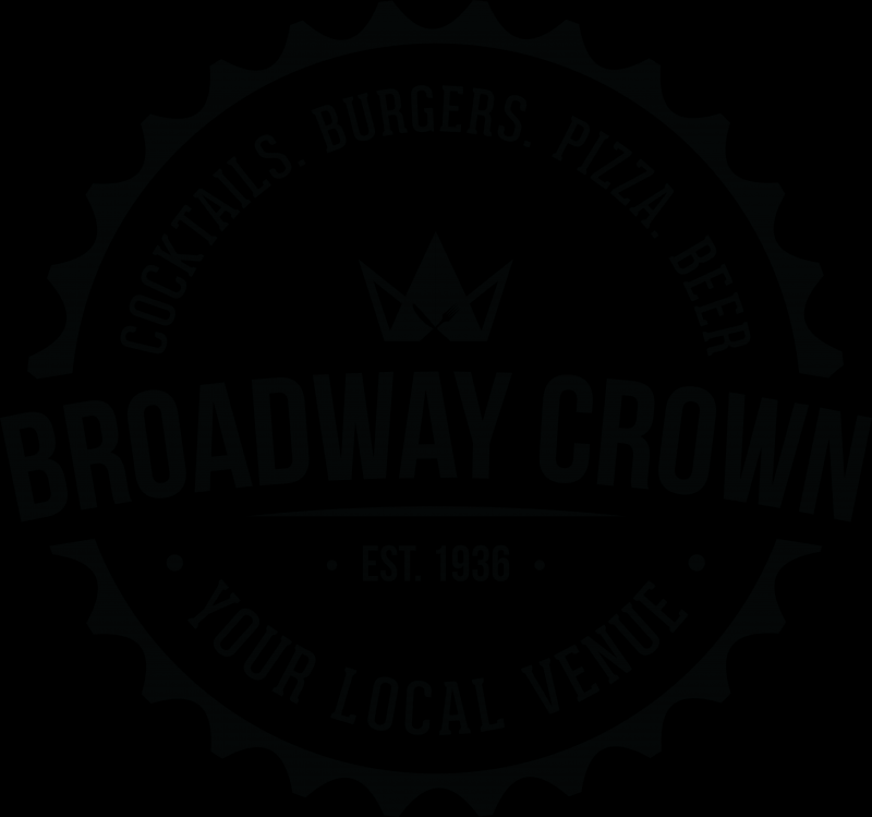 Broadway Crown - Victoria Tourism