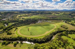The OBrien Electrical and Plumbing Lismore Cup - Victoria Tourism