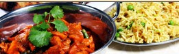 Balusu's Indian Cuisine - Victoria Tourism
