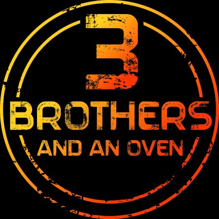 Brothers And An Oven - Victoria Tourism