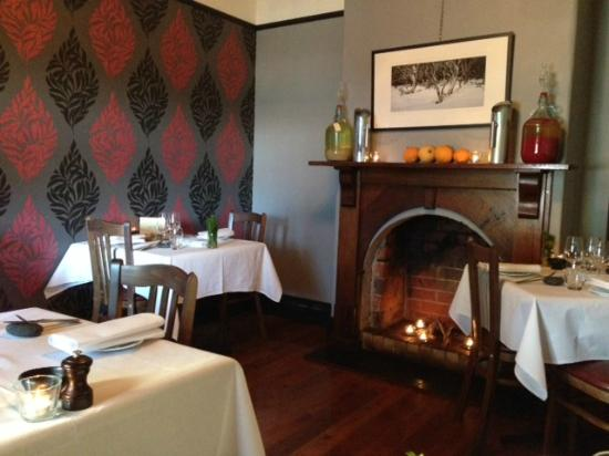 Neilsons Kitchen - Victoria Tourism