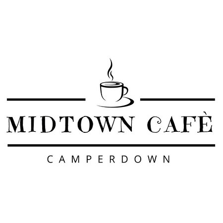 Midtown Cafe - Victoria Tourism