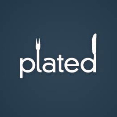 Plated Point - Victoria Tourism
