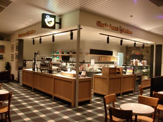 Gloria Jeans Broken Hill - Victoria Tourism