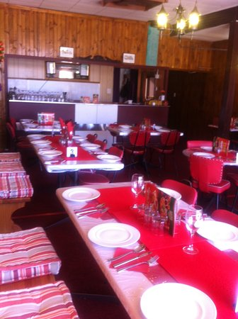 Cooma indian restaurant - Victoria Tourism
