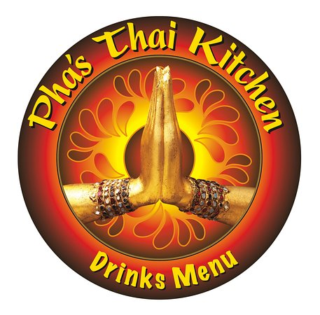 Pha's Thai Kitchen - Victoria Tourism