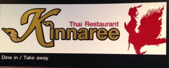 Kinnaree Thai Restaurant - Victoria Tourism