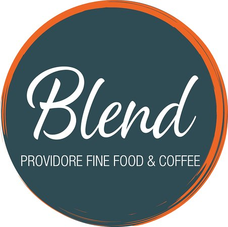 Blend Providore Fine Food  Coffee - Victoria Tourism