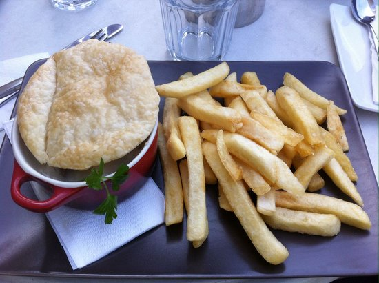 Yarra Valley Deli and Cafe - Victoria Tourism
