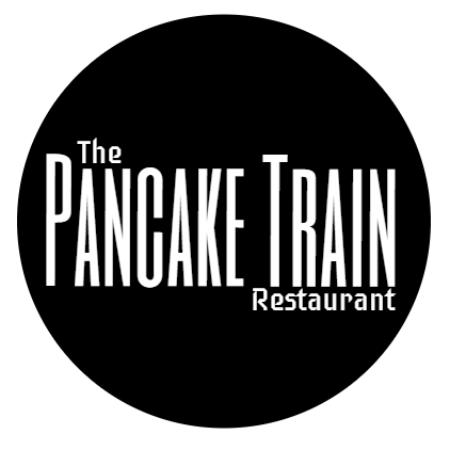Pancake Train - Victoria Tourism