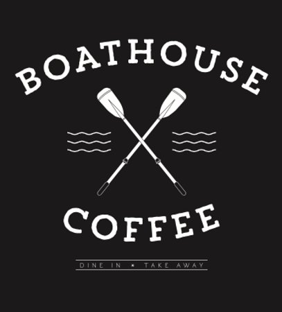 Boathouse Coffee - Victoria Tourism