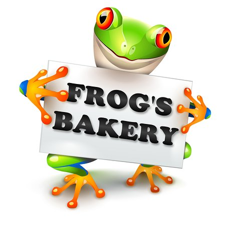 Frogs Bakery - Victoria Tourism