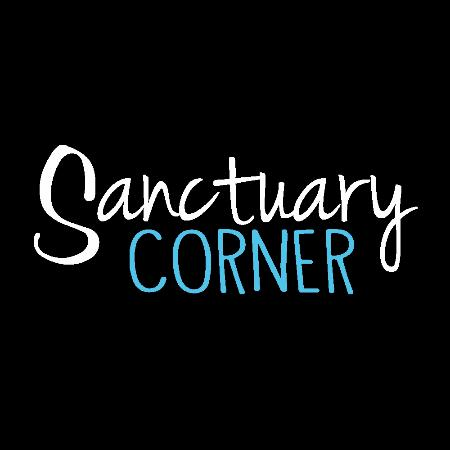 Sanctuary Corner Cafe  Gifts - Victoria Tourism