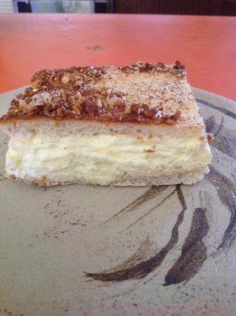 Paringa Bakery and Cafe - Victoria Tourism