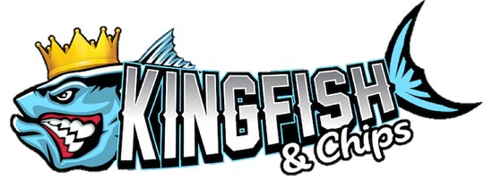Kingfish  Chips - Victoria Tourism