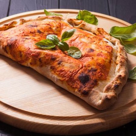 Straddie Wood Fired Pizza - Victoria Tourism