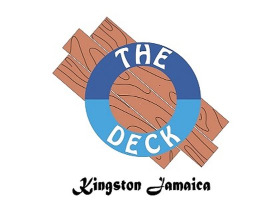 The Deck - Victoria Tourism