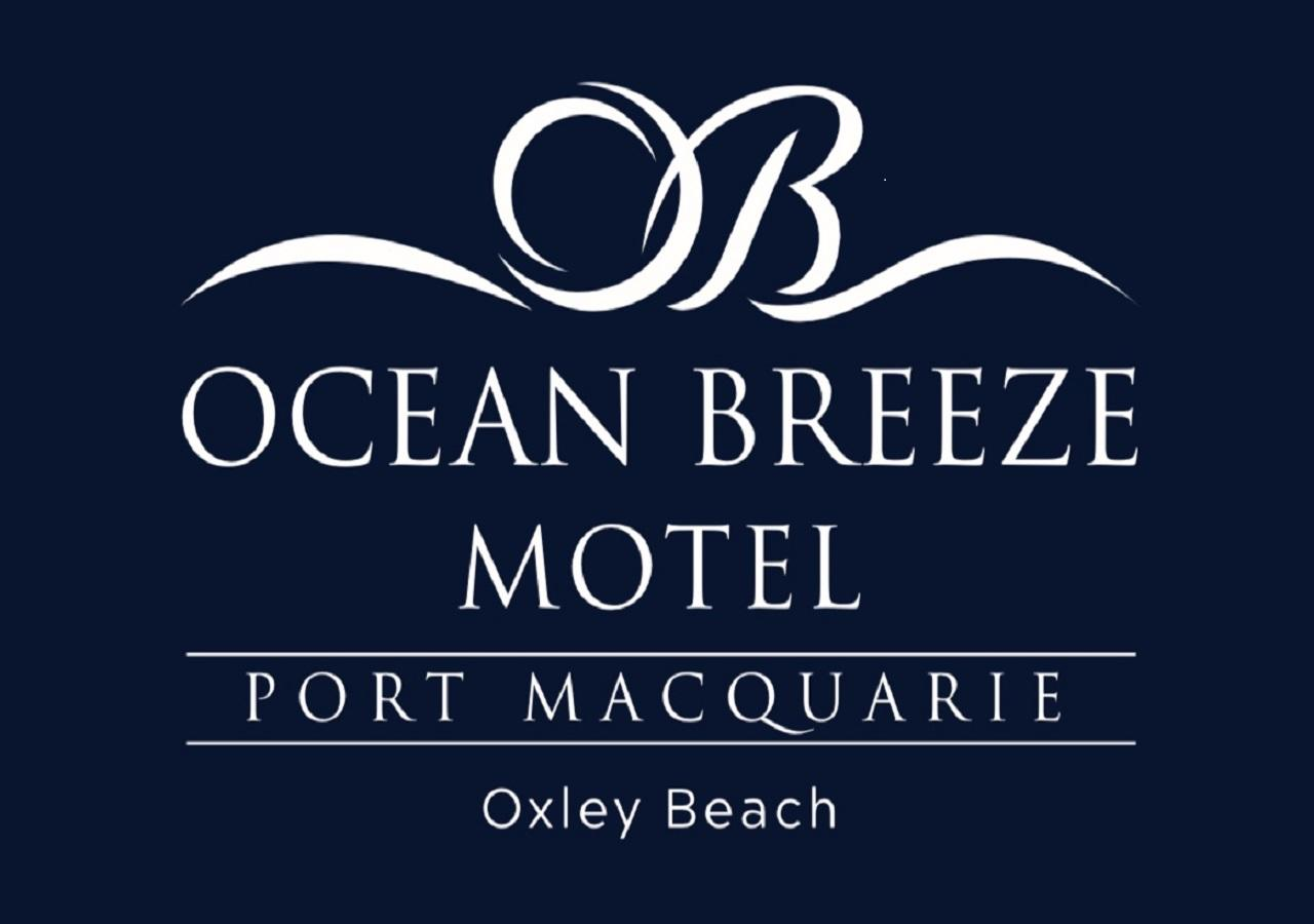 OCEAN BREEZE MOTEL - Victoria Tourism