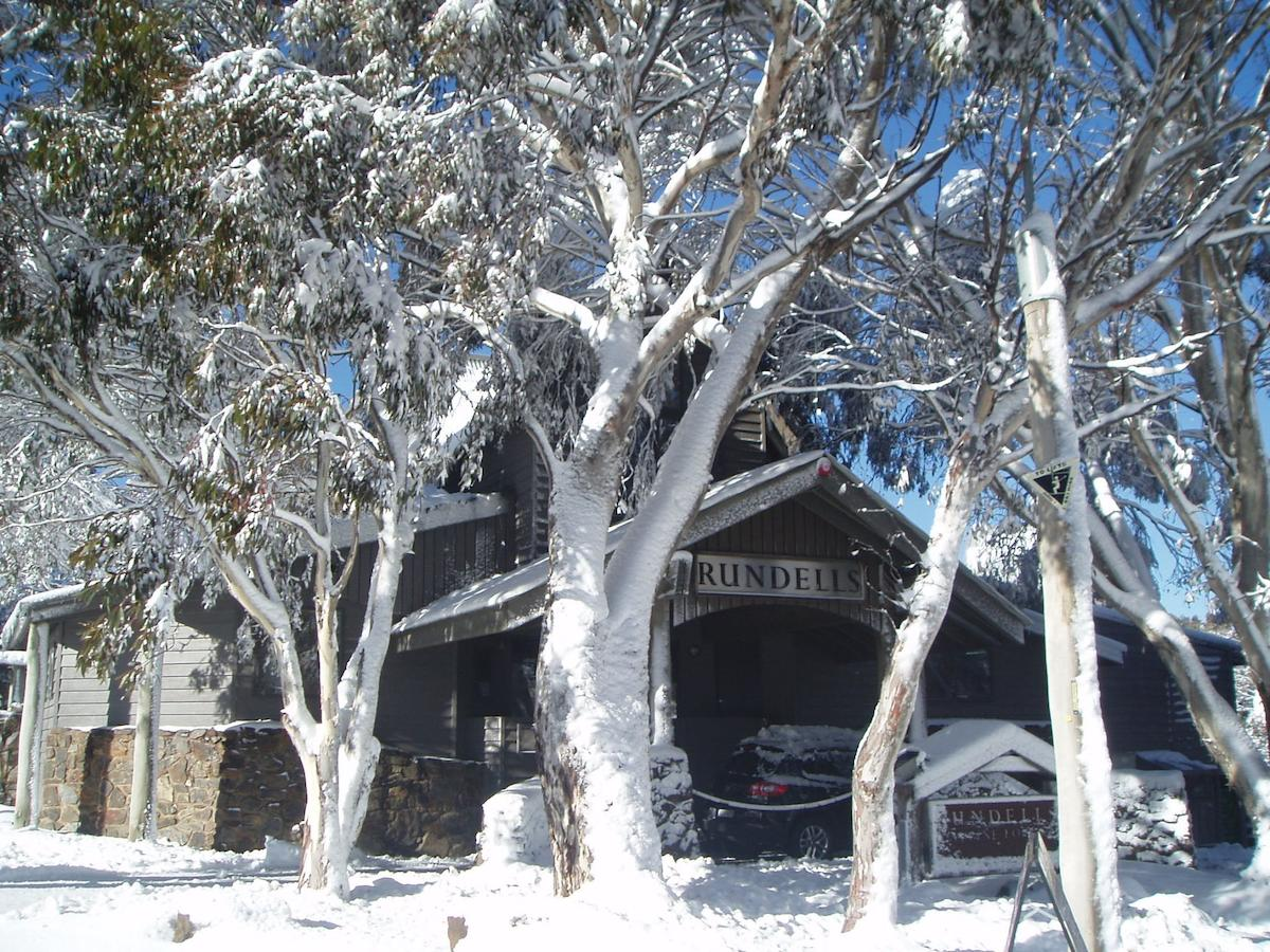 Ramada Resort by Wyndham Dinner Plain Mt Hotham - Victoria Tourism