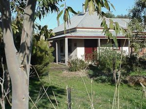 Bethany Cottages - Victoria Tourism